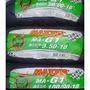 MAXXIS MA-G1 90/90-10 3.50-10 100/90-10 10吋 綠惡魔 路王三代