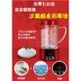 台灣 消毒水製造機 抗菌液 漂白水消毒水 除臭液 清潔液 酒精 消毒液 次氯酸水製造機 次氯酸鈉 電解水機