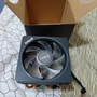 AMD 原廠風扇 R7 3700X