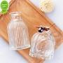 🌸限時搶購🌸  香薰瓶子空瓶小空瓶擴香瓶香氛瓶無火精油玻璃瓶揮發歐式創意diy