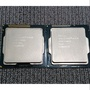 Intel core i3-3220 i3-4130 cpu