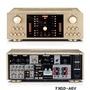 【元電】 華成FNSD A6V數位迴音卡拉OK綜合擴大機 另A7V、A8V、A9V、A-35 配音圓 美華