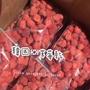 現貨 季節限定 韓國🇰🇷草莓乾🍓❗️正南大門老爺爺 180克 南大門草莓乾 代購老爺爺草莓乾