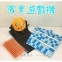 【Fun心玩】8021A 賓果 中獎機 樂透機 開獎機 搖獎機 遊戲機 手動 Bingo 90碼 桌遊 玩具 過年 禮物