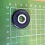 尚溢五金-用於砂輪機或電鑽用裝置砂輪片的(單賣包膠法蘭)4吋砂輪機的配件(標準通用款)  此賣場 (單賣包膠法蘭) x1