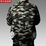 ¤✎♈電焊工作服男裝戶外勞保空調服帶風扇外套干活上衣降溫防暑夏季新