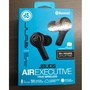 JBUDS AIR EXECUTIVE TRUE WIRELESS