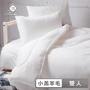 【雙11限定★JAROI】台灣製100%初生小羔羊毛被(3KG保暖加厚型)