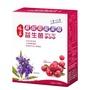 娘家 蔓越莓聖潔莓益生菌 30入/盒