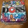 DOSS  DS-338