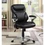 *溫馨家庭*True Innovations 電腦椅 辦公椅 #412223