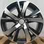 PEUGEOT 2008 3008 鋁圈 輪框 4孔108 法車 專用