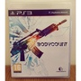 PS3 正面對決 BODYCOUNT