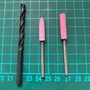 電子浮標DIY 改裝工具 電子短籤