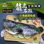 【蘇班長安心石斑】龍虎石斑鮮魚條凍800g 3入組 歐盟食安標準 得獎最多的石斑(龍虎石斑 龍膽石斑 永安石斑)