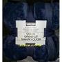 ☆陽光寶貝窩☆ COSTCO 好市多代購 KIRKLAND 舒適雙人毯/隨意毯/毛毯 深藍 *特價*