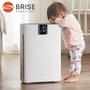(預購商品 5月中到貨)BRISE C360 防疫級空氣清淨機-預購送防疫濾網