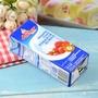 烘焙用具 材料 特價烘焙原料 安佳淡奶油 動物性鮮奶油 裱花奶油 蛋糕原料 原裝250ml新款 韓版