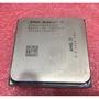 AMD AM3 四核處理器 Athlon II X4-640 x4 640
