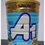 雪印A1系列/新穎配方(藥局現貨)