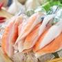 單凍產品【鮭魚腹鰭 250g±10% / 1包】【輕鬆煮藝】