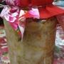 客家油蔥酥 手工 自炸豬油 720公克