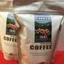 台東太麻里咖啡豆