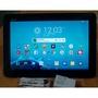 福利品  華碩K014 10吋高解平板,4G LTE,2GB RAM 16GB ROM,附全新充電器