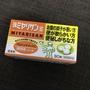 日本境內 妙利散 錠劑