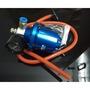 汽車改裝 省油加速器 新款二次進氣 節油加速器 動力改裝提升