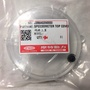 (PGO正廠零件)JBUBU J-BUBU 115 125 ABS 碼表玻璃 儀表板 上蓋  原廠 噴射 5期 6期