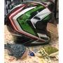 [小鹿安全帽]瑞獅安全帽Zeus ZS-613B 613B 3/4罩 內襯可拆可加下巴 內藏墨鏡 半罩