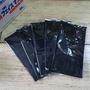 ❤️領先運動館❤️ (熱銷) 台灣製 黑色口罩【四層黑色 獨立包裝/非獨立包裝/50入】防霧霾 紅害 PM2.5