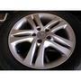 喜美 CRV原廠 5孔114.3 17吋鋁圈含輪胎 CRV CHR HRV適用