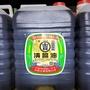 醬油#丸吉清醬油#回甘不死鹹#營業用大容量#沾醬滷肉皆可使用
