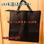 《現貨》拉鍊升級款👍🏻外送袋/飲料提袋 (長35*寬25*高35)ubereats/foodpanda 機車保溫袋