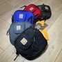 Carhartt WIP Flight Bag 小包 側背包 卡哈特 迷你包 黑色 經典