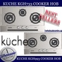 Kuche One and Only Sale (Kuche 773/993) - [NCT]