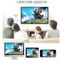 👑當天出貨 支援蘋果安卓 手機分享 無線同屏器 追劇 手機轉電視 追劇分享 同屏器 WIFI 高清 HDMI影音傳輸