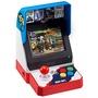 SNK 40週年紀念遊戲機 NEOGEO mini