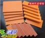 [8大陸直寄] 紅A電木板 優質膠木板 絕緣板 電箱裝絕緣墊板 酚醛樹脂板 電木板加工雕刻絕緣 電工板厚度3/4/5-100mm 紅色 250*200*5mm