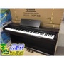 [COSCO代購] C111481 YAMAHA DIGITAL PIANO 88鍵數位鋼琴 YDP-103R
