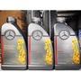 《油工坊》Mercedes Benz MB 236.17 ATF 9G 自動 變速箱油 九速 賓士 205 221