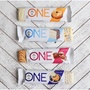 One brands ! one bar 蛋白棒➰低糖、高纖、高蛋白