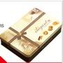 盛香珍 真好禮法式經典 綜合餅乾禮盒
