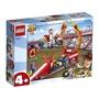 [qkqk] 全新樂高 lego 10767 玩具總動員 可搭配 10769