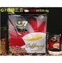 G7咖啡 越南 越南咖啡 G7咖啡Passiona四合一白咖啡 G7無糖咖啡 G7三合一咖啡