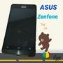 ASUS-Zenfone二手機