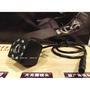 8紅外線燈╭☆寶馬4PIN快速接頭-8顆輔助紅外線-後鏡頭-雙鏡頭-後拉鏡頭-外接鏡頭-行車記錄器/行車紀錄器-倒車顯影