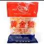日本黃金糖300g 古早味黃金糖